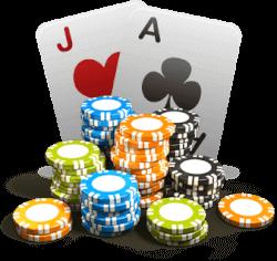 blackjack-spelen