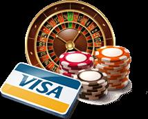 creditcard-casino-bonus