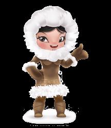 eskimo-klantenservice