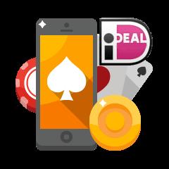 ideal-casino-aanbieders
