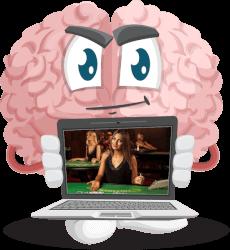 live-roulette-online-casino-
