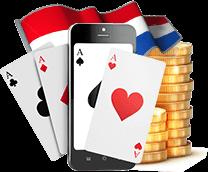 nederlandse-casino-spelen