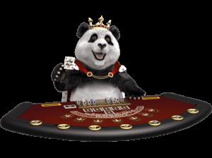online-casino-blackjack