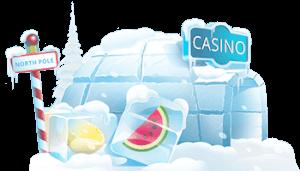 online-casino-eskimo