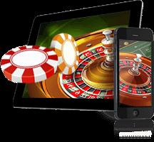 roulette-casino-ipad