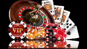 roulette-spelen