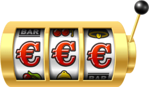 turbo-casino-free-spins